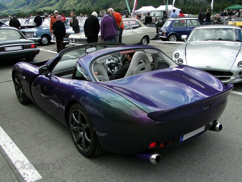 tvr-tuscan-s-2000-2003-b