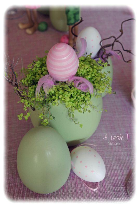pâques rose et vert 037_modifié-1