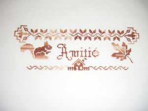 broderie 244