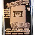 2012-04 * 06 - Balade Urbaine