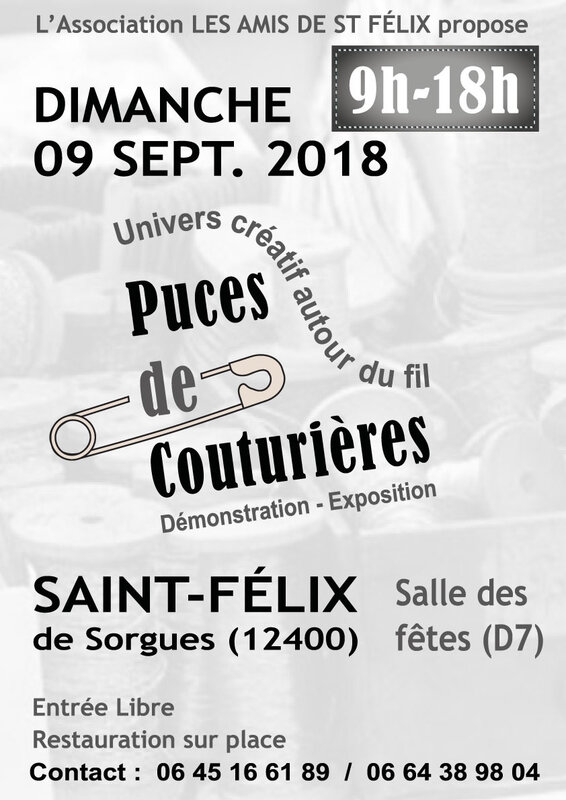 PucesCouturieres2018
