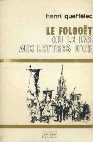 Le Folgoët