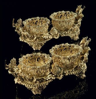 a_monumental_pair_of_george_iv_silver_gilt_double_wine_coaster_wagons_d5360897h