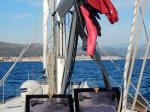 Baie de Trogir, vendredi 30 octobre 2020 (2)