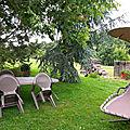 Z- jardin