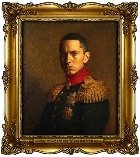famous-celebrities-19th-century-russian-generals-by-george-dawe-marshall-mathers-1