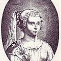 5 marie de gournay et ségolène royal