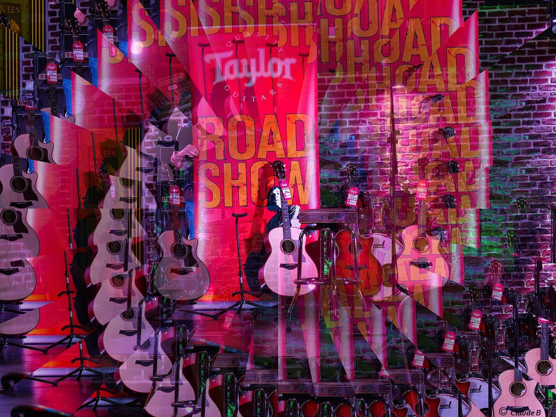 guitares_taylor_illusion_cb