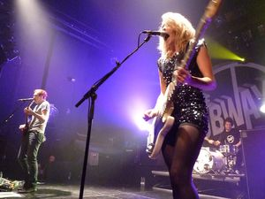 2011_11_The_Subways_Sala_Caracol_057