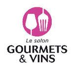 Gourmets et Vins