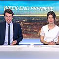 lorenedesusbielle04.2017_04_09_weekendpremiereBFMTV