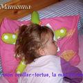 15- Mamouna : http://tuttiquanti.over-blog.fr/