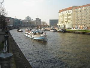 Berlin_120410_011