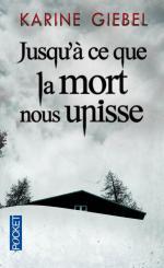 jusqu___ce_que_la_mort_ns_unisse