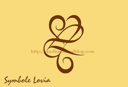 Simbole_Lovia