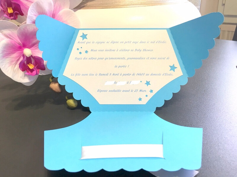 Invitation Baby Shower garçon -sabryna- miminesenfolie (2)