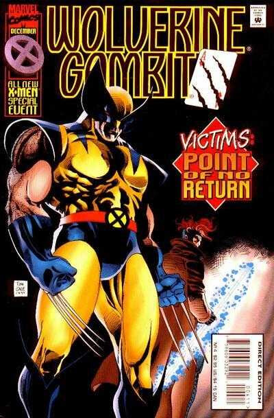wolverine gambit victims 04