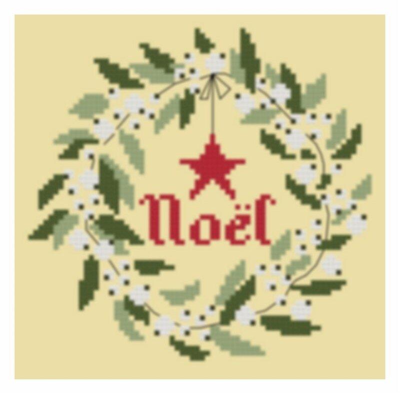 Sal de Noel free 2019