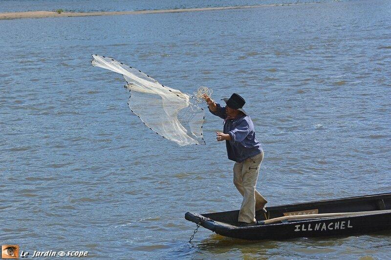 Demo-de-pêche