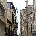 Duomo_01