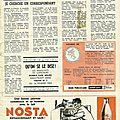 Journal_2_02_1965 (4)