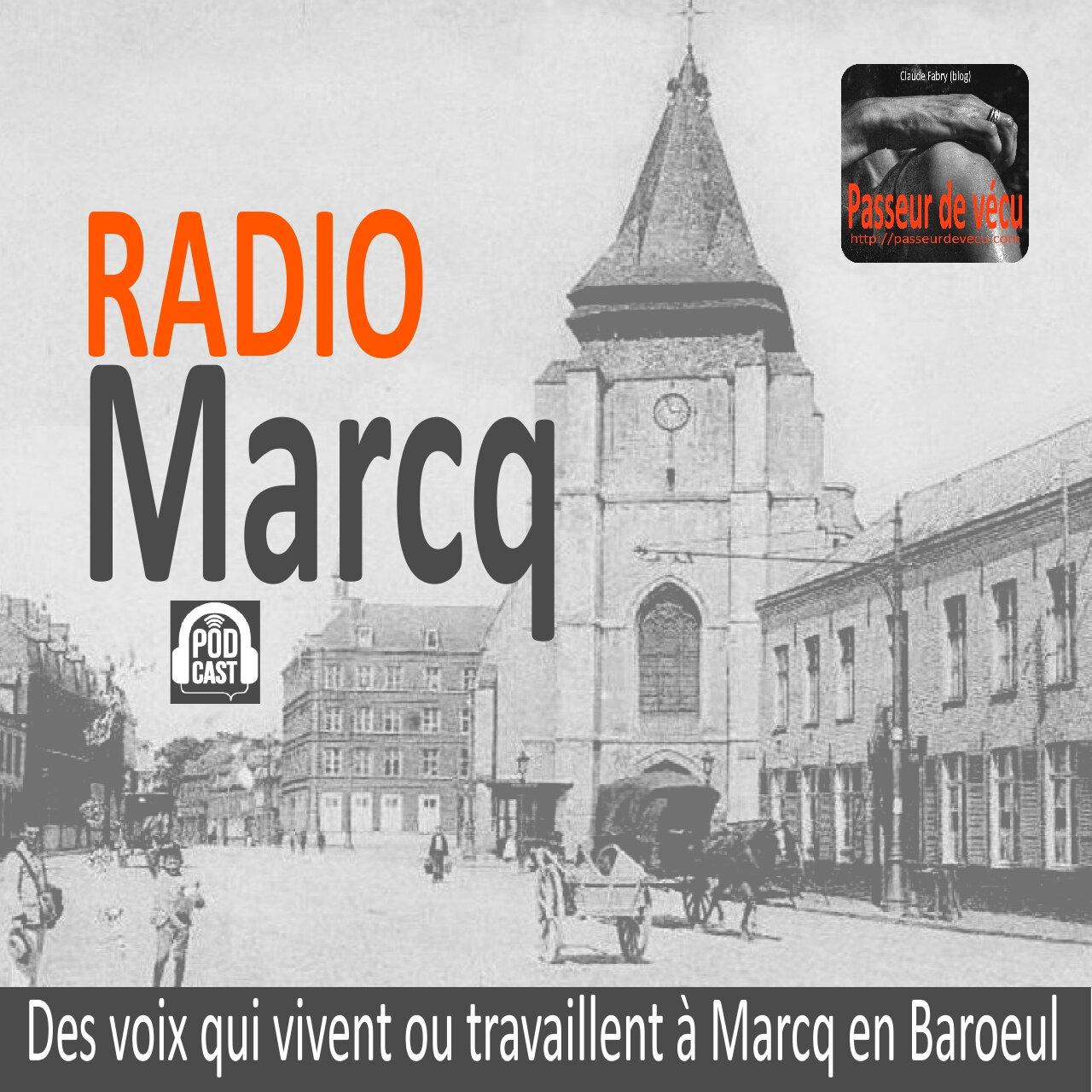 Radiomarcq