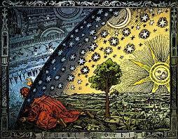 LE PUISSANT ARTICLE MYSTIQUE ASTROLOGIQUE ET MÉTAPHYSIQUE DE ( 111 )