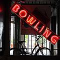 vélo, bowling_5742