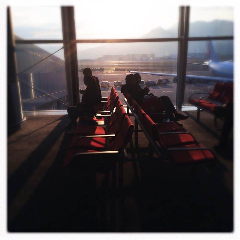 HKairport2