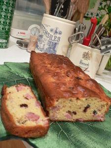 cake_au_jambon_et_olives