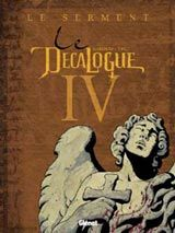 decalogue_t4