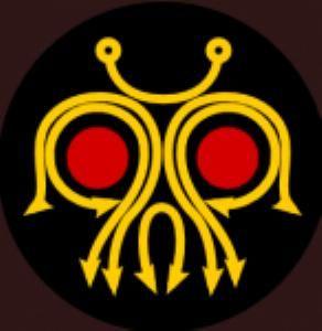 logo_fsm1
