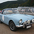 SUNBEAM Alpine Malmedy (1)