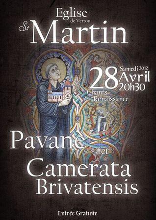 Affiche St-Martin-3