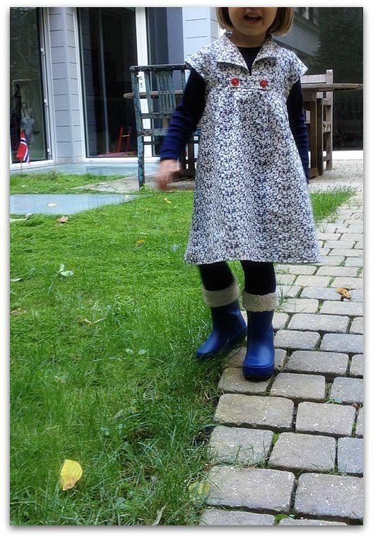 Hannah s dress (8)