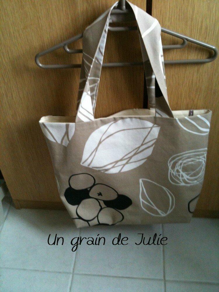 sac franck1