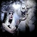 ___Butterfly_Queen____by_MorbidiaMorthel