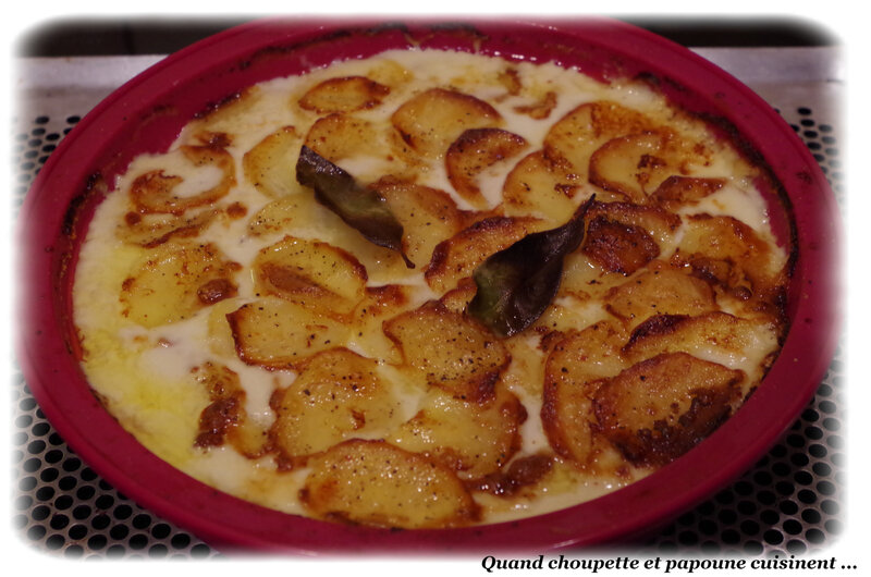 gâteau de pommes de terre au reblochon-8396