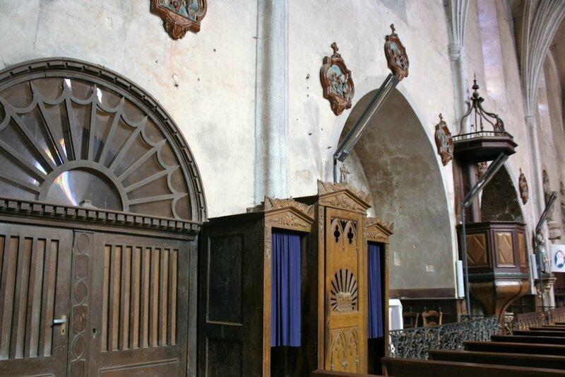 Labastide d'Armagnac 064