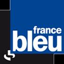 logo france bleue