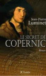 Bâtisseurs Du Ciel Tome 1_Secret De Copernic