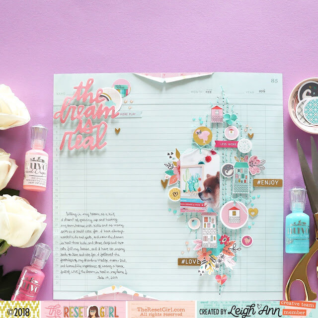 TRG-feb-scrapbook-layout-