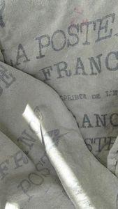 sacs poste