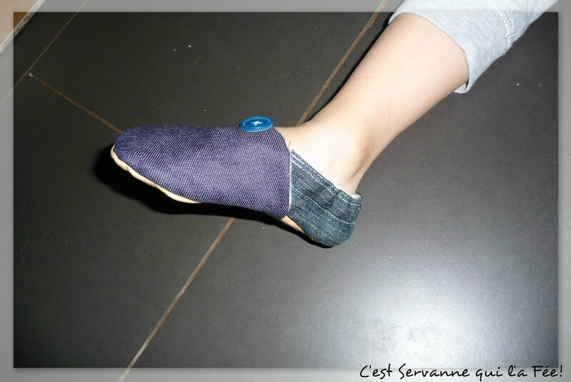 chaussons_4