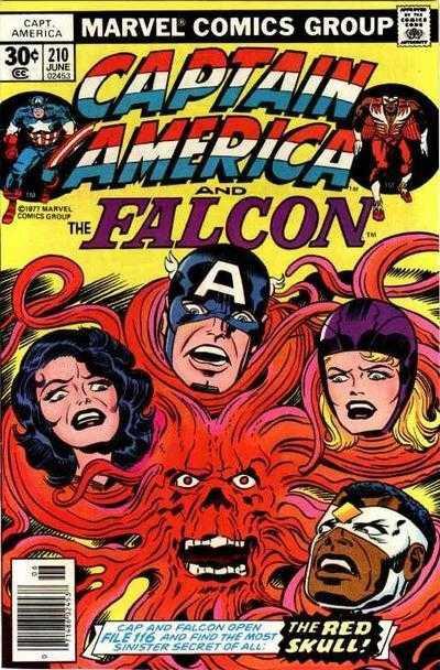 captain america 1968 210