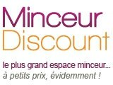 MinceurDiscount-160x120