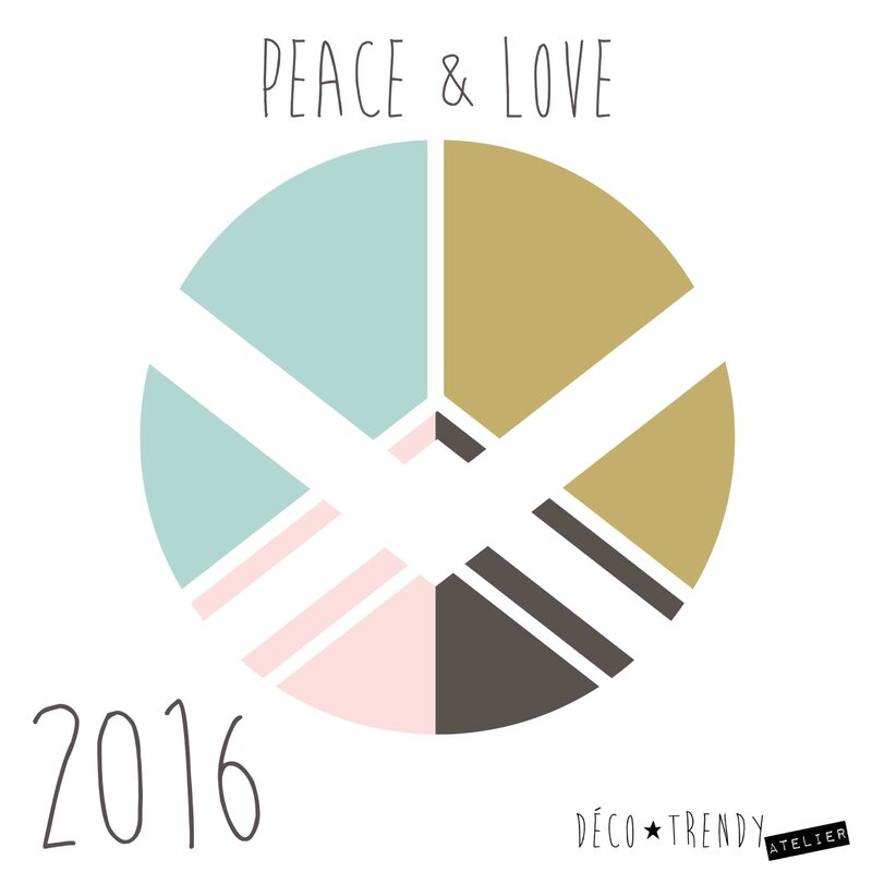 Voeux-2016-peace-and-love-DECOTRENDY-01