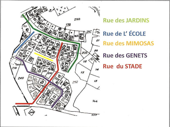 Photo-plan-rues-lotissements-Champagne-et-Bruyeres_imagelarge-Escource-Landes