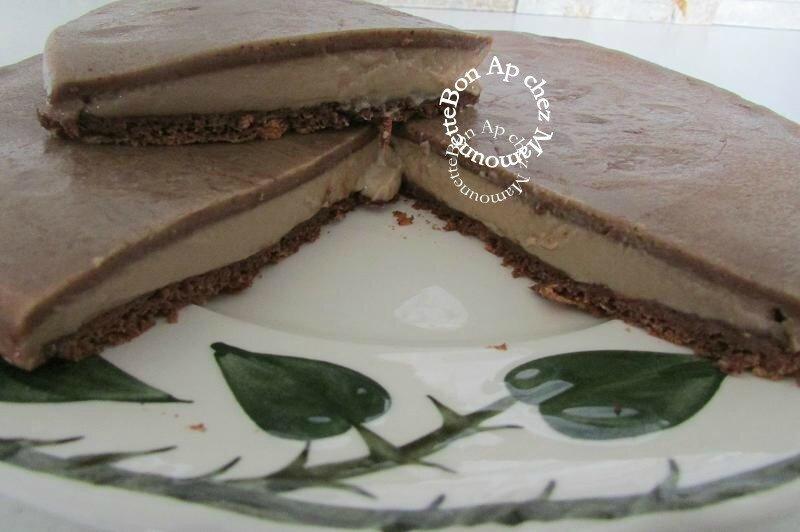 gâteau magique au chocolat-2 009