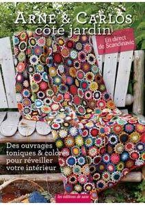 MLDI211_arne_carlos_jardin_crochet_tricot_edisaxe